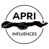 APRI Influences