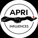 APRI Influences